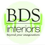 BDS Interiors Icon