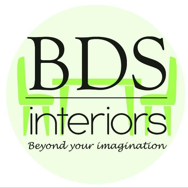 BDS Interiors shopfitting
